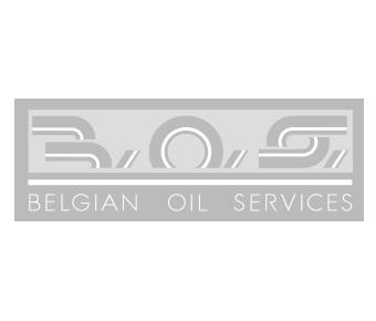 old-logo-bos-bw