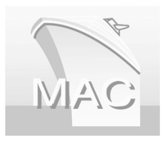 old-logo-mac-bw