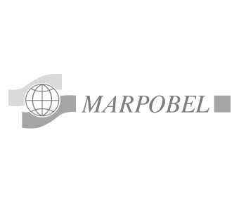 old-logo-marpobel-bw